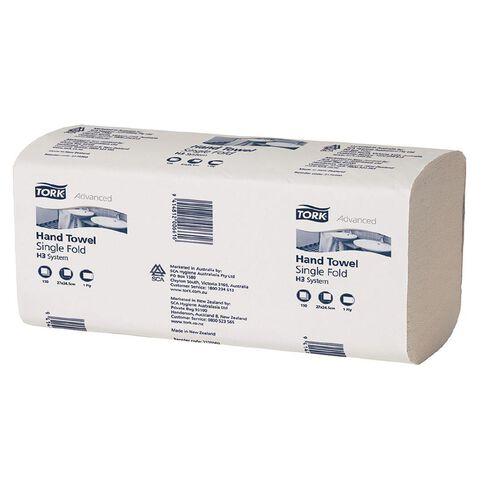 TORK Hand Towels Advanced H31 Centrefold