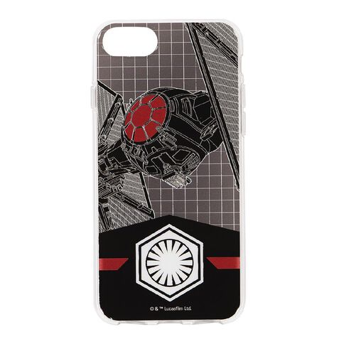 Star Wars iPhone 6/7/8 Case Empire