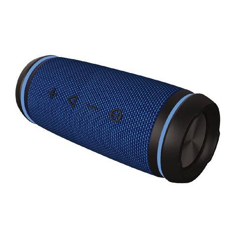 Veon IPX6 Bluetooth Speaker VNIPX62018