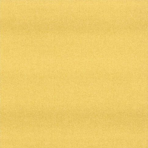Direct Paper Metallic Specialty Board 285gsm 305 x 305 Gold
