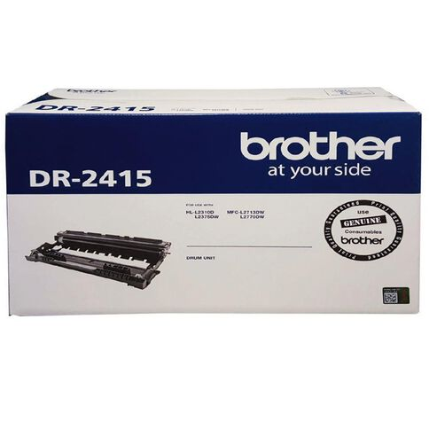 Brother DR2415 Drum