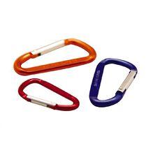 Home Essentials Key Chains 3 Pack