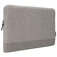 Targus CityLite Pro Notebook Sleeve 15.6in Black