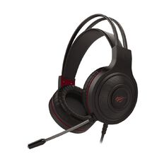 Gamenote 40MM Headset Universal