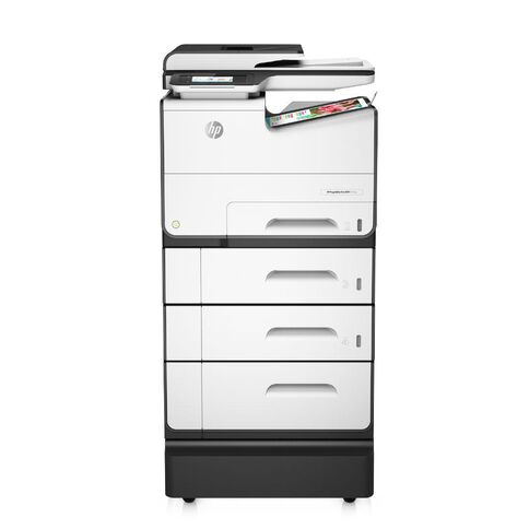 HP Pagewide Pro 577Z Colour Multifunction