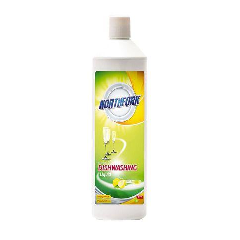 Northfork Dishwashing Liquid 1L