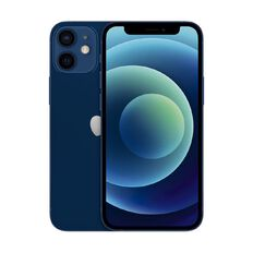 Apple iPhone 12 Mini 64GB - Blue