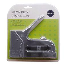 Impact Heavy Duty Staple Gun