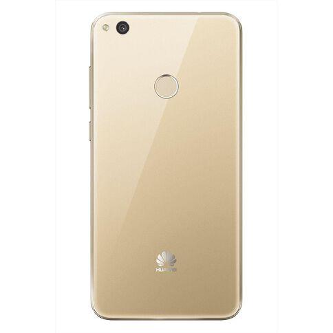 2degrees Huawei Nova Lite Locked Gold