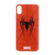 Marvel iPhone X/XS Case Spider-Man