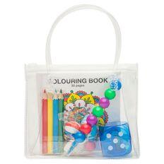 Kookie Stationery Goodie Bag Blue