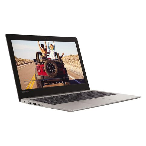 Lenovo S130-11IGM Ideapad 11.6 inch Notebook