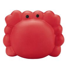 Play Studio Squishies Animal Theme Assorted