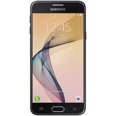Vodafone Samsung Galaxy J5 Prime Black