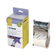Xyron Sticker Maker 150 Cartridge Repositional Grey