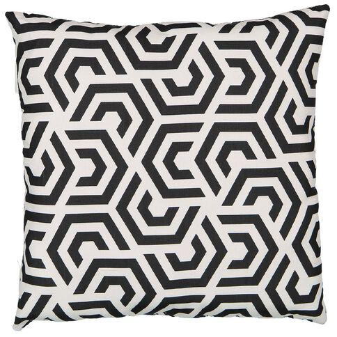 Banter Kiwiana 2 Cushion