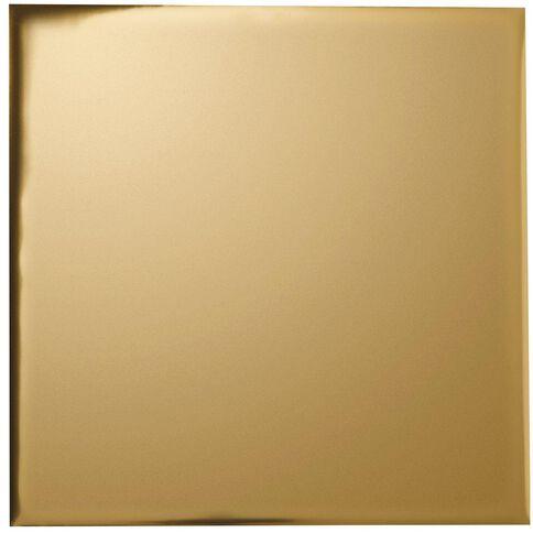 Cricut Transfer Foil 12 Inch x 12 Inch Gold 8 Pack