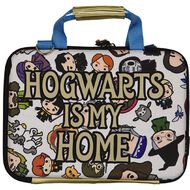 Harry Potter Hard-Shell Case 11in Chibi
