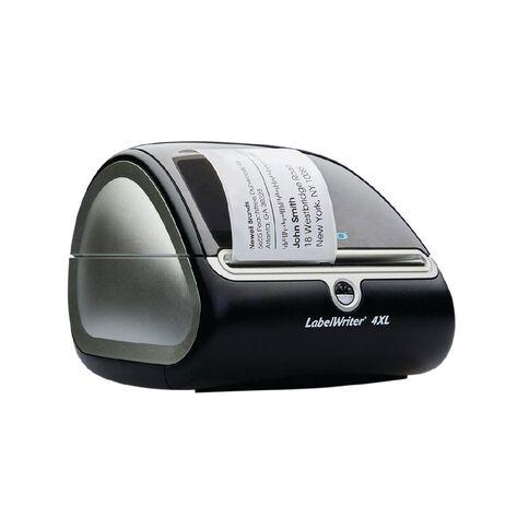Dymo LabelWriter 4XL Label Printer