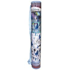Frozen 2 Activity Tube Large