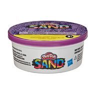 Play-Doh Sand Single