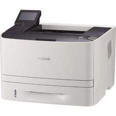 Canon Lbp253X Mono Laser Printer