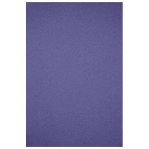 Kaskad Board 225gsm Plover Purple A3