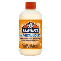 Elmer's Magical Liquid 258ml