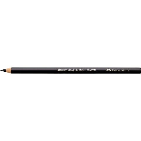Faber-Castell Universal Pencil