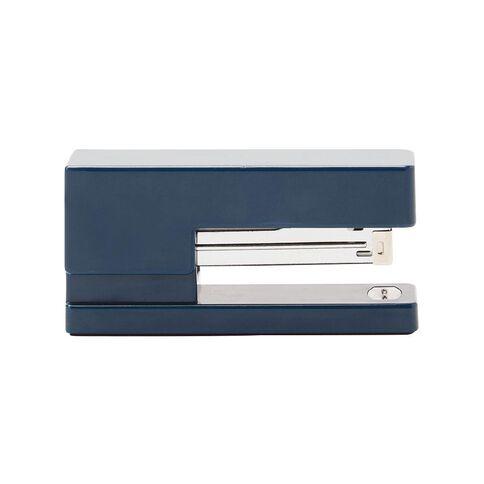 Uniti Colour Pop Stapler Blue Light