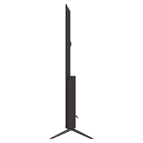 JVC 58 inch 4K Ultra HD Smart TV JV58ID7A2020UHD