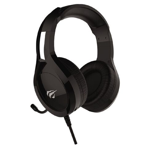 Gamenote Universal Gaming Headset 50mm H2232D