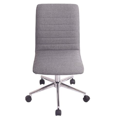 Workspace Lewis Chair