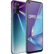 OPPO A72 128GB 4G Aurora Purple