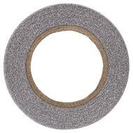 Scotch Craft Glitter Tape 15mm x 5m Silver