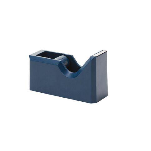 Uniti Colour Pop Tape Despender Blue Dark