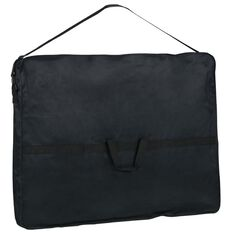Quartet Carry Case For Ultima Easel Black