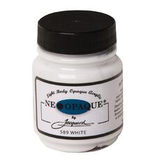 Jacquard Neopaque 66.54ml White