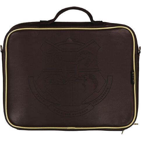 Harry Potter 14.1 inch Laptop Organiser