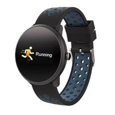 Everis Neptune IP68 Smart Watch E4002