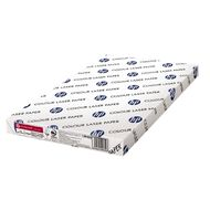 HP Colour Laser 160gsm 250 Pack White A3