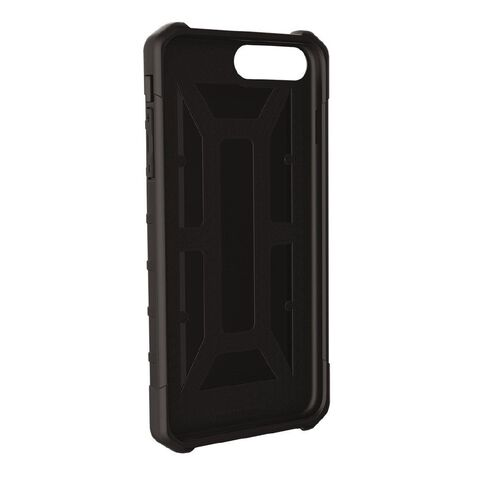 Uag iPhone 7/6S Pathfinder Case Black