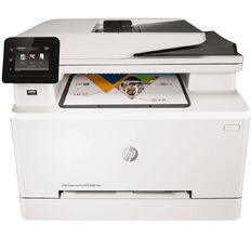 HP MFP M281FDW Colour LaserJet Pro Multifunction