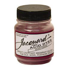 Jacquard Acid Dye 14.17g Hot Fuchsia