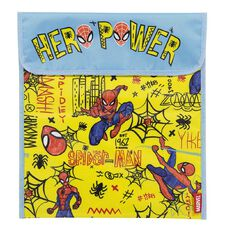 Spider-Man Book Bag Hero Power
