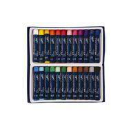 Faber-Castell Goldfaber Pastels 24 Pack