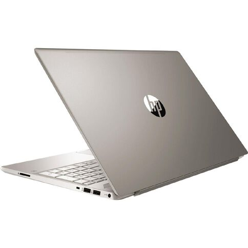 HP Pavilion 15-cw0014AU Notebook