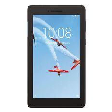 Lenovo Tab E7 7 inch Tablet