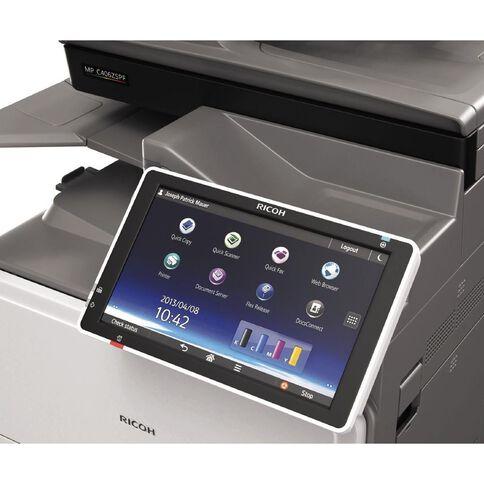 Ricoh MP306SPF Colour Laser Multifunction