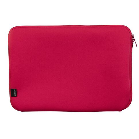 Belmont 11 inch Sleeve Neoprene Pink
